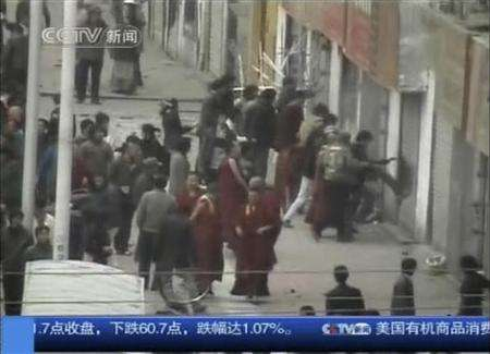 2008-03-15T081724Z_01_NOOTR_RTRIDSP_2_TECH-CHINA-TIBET-INTERNET-DC