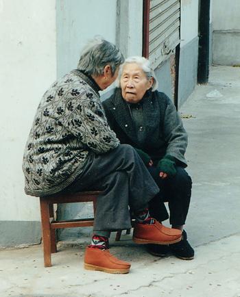oldwomen1