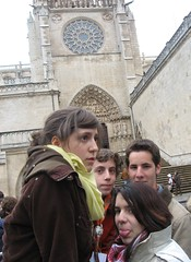 an Jorge 2008. Pipis de Sayela