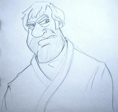 c-japan_wuher-sketch