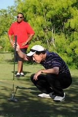DSC_0972 (rich.reierson@verizon.net) Tags: golf papyrus 2008 isis
