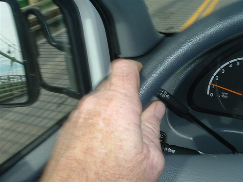 National Transportation Safety Board to Host Forum on Aging Driver Safety 1