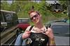 May Bash 99 ©2008 Mighty Cud