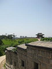 IMG_0580 (michelle_ann_murphy) Tags: korea suwon hwasongfortress