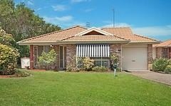 1/73 Floraville Rd, Floraville NSW