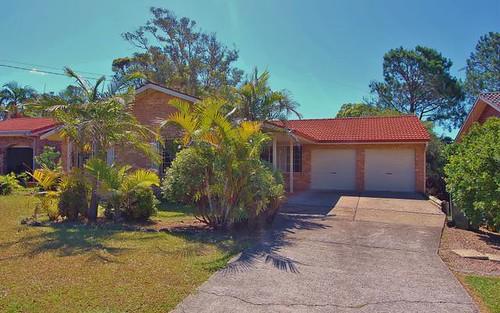 27 Panorama Drive, Bonny Hills NSW 2445