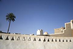 Ghademes (Azaga ツ) Tags: light bw color libya sebha ibrahem غدامس ghademes azaga nescafee712