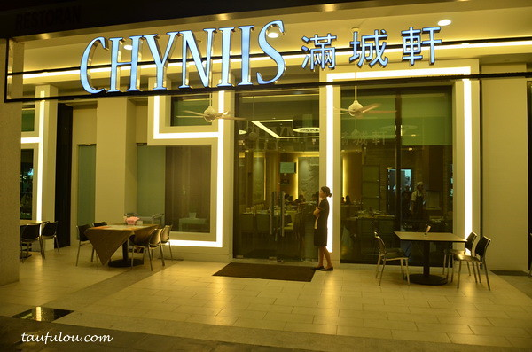 chyniss (1)