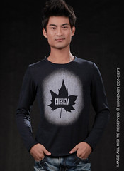 44 (luxxemen.com) Tags: men guy fashion asian for sweater designer tshirt guys jacket tshirts tee cuteguys outerwear dressshirts designert handsomeguysmensfashion
