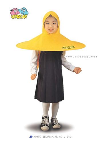 UFO_Cap_Umbrella_