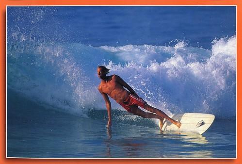photo de surf 3108