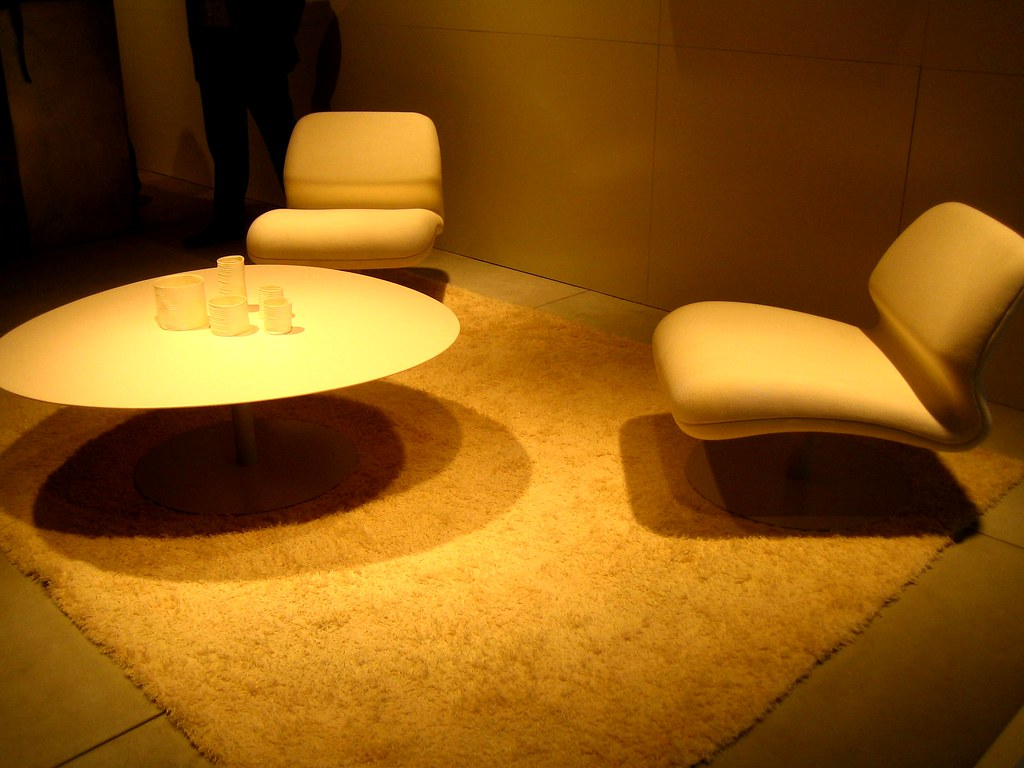 INTERIEUR 06 (48) (atipeek) Tags: Home Mobile Table Design Chair Furniture