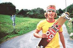 Stacy Peralta (Dont Mess With Texas!!) Tags: dogtown longboarding lafitenia summeryoungstersloveenergysurftwenstewnteenscoloursyoungfunstacyperalta
