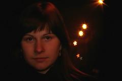 vika - zvaigzdutes