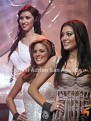 MissEarth 2007 (49)