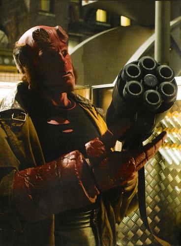 hellboy2_1