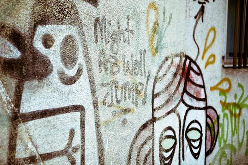 street art-2687