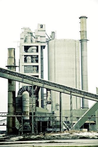 cement-208-acidic