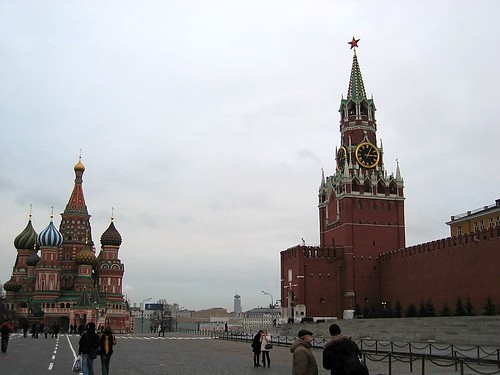 Moscow 017