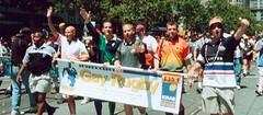 SFFog FHWeb - 2002 Gay Pride