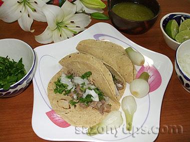 DSCF0063-tacos-suadero