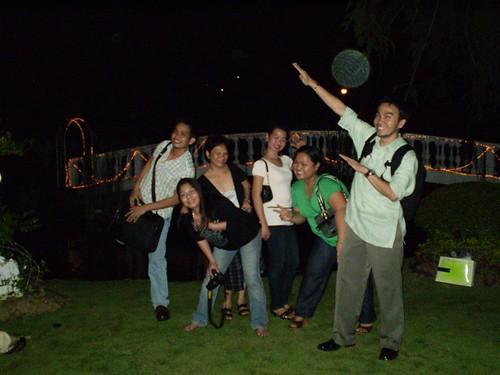2197777253_1dcd03c06c - TB EB in Cebu - Love Talk
