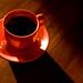 2008.01.20 - Espresso Cup001 by schauba
