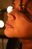 I JusT DoNT CaRe... (Brendutch) Tags: portraits canon eos guatemala retratos guatemalan brendutch top20femmes