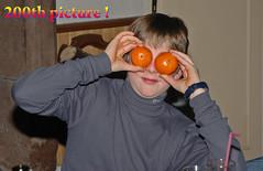Jeff Golblum junior ? (iveka19) Tags: fly eyes joke yeux disease mouche mutation horreur overdevelopment davidcronenberg stigmate maladie hypertrophy gntique dipterous jeffgolblum