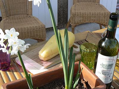 vin et fromage.jpg