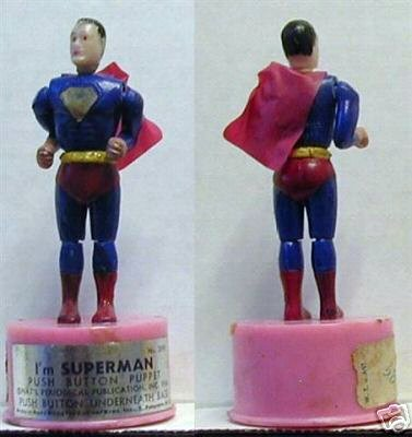 superman_pushpuppet