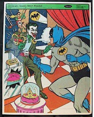 batman_frametray2.jpg