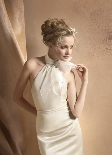 ivory-wedding-dress