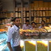 sweet shop, colaba