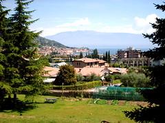 Salo, Italy (Rosa Barney) Tags: summer italy salo
