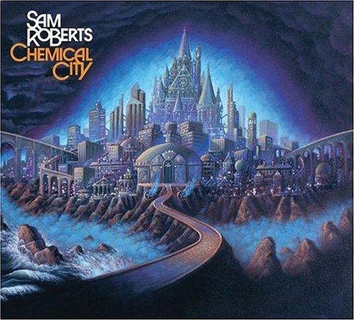 samRoberts-ChemicalCity