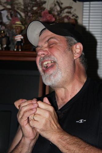 Dennis Sings