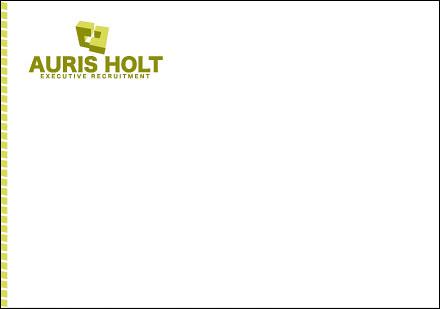 auris_holt_4
