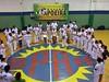 Aruande Capoeira Sao Paulo