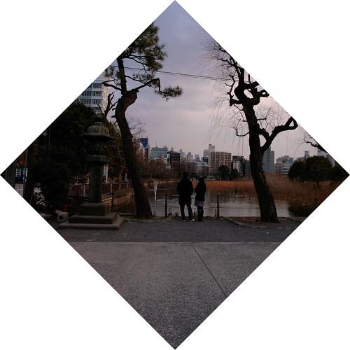 _0012576.jpg