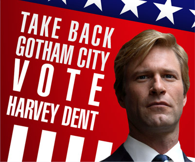 Harvey Dent Political Sign.jpg
