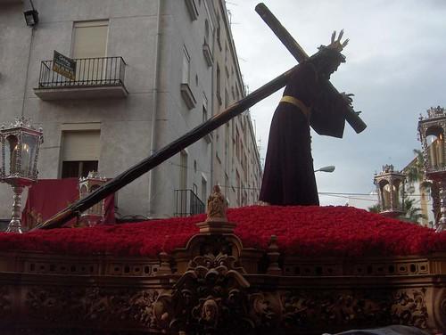 Cofradia de Nueva Malaga