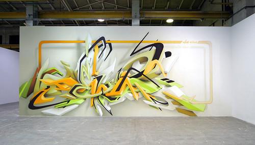 graffiti_3d