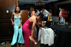 Prom_2008_038_edited