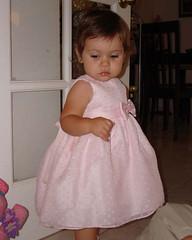 Marina easter 2008