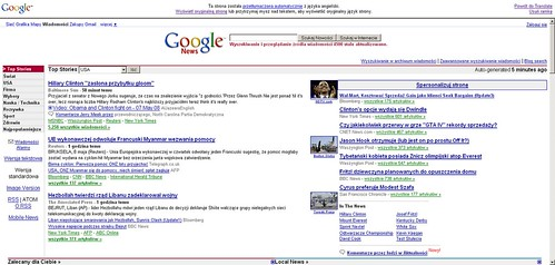 FireShot capture #8 - 'Przetłumaczona wersja strony http___news_google_com_' - translate_google_com_translate_u=news_google_com&hl=pl&ie=UTF8&sl=en&tl=pl