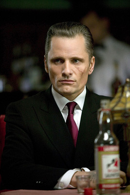 Viggo Mortensen as Nikolai