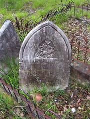 Booragul Pioneers Cemetery