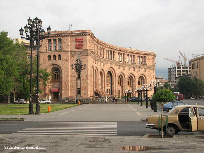 yerevan_075
