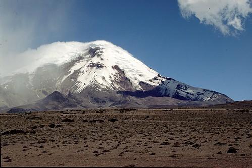 Ecuador. mazzaliarmadi.it landscape